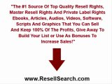 Complete Dating Marketing Pack With Private Label Rights