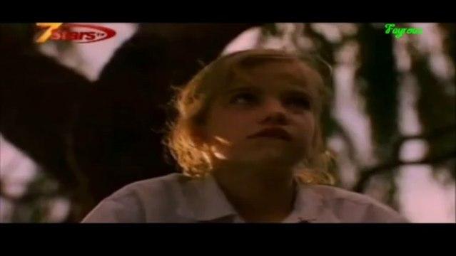 فيروز - انا وشادي - فيديو كليب