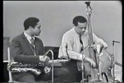 Eric Dolphy - In Europe 1961-1964 - 1