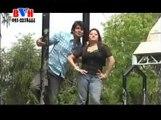 Shor Da Bahangro jhor Ka.....Pashto Song With Salma Shah Sexy Hot Dance With Babrak Shah....Singer Shahsawar & Asma Lata