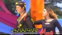 Da Gul Khulye Jaiyne......Pashto Song Singer Nazia Iqbal And Raheem Shah....Arbaaz Khan &Suno Lal