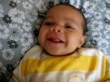 Des sourires :)