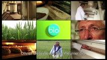 La Minute BIO - du blé bio au pain bio