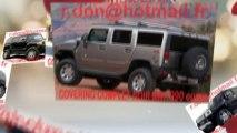 Hummer covering blanc mat, gris mat, bleu mat, rouge mat,orange mat, noir mat