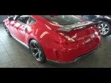 Nissan Dealer Cincinnati, OH | Nissan Dealership Cincinnati, OH