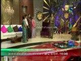 Kitchen Khiladi 1st October 2013 Video Watch Online pt1