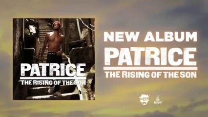 """Réalise le prochain clip officiel de Patrice : """"Boxes"""""""