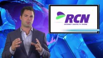 The RCN App - RCN - NewsWatch Review
