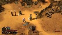 Diablo 3 PS3 Gameplay Walkthrough Part 43