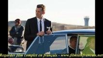 Parkland Regarder film en entier en français Online VF Gratuit