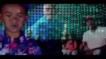 Noé Faya - Dimix Staya - Nou sa fout faya - Clip HD Officiel - YourZoukTv