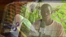 AFRICA NEWS ROOM du 01/10/13 - MAROC  - Le bâtiment et les travaux publics - partie 1