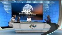 AFRICA NEWS ROOM du 01/10/13 - MAROC  - Le bâtiment et les travaux publics - partie 3