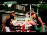 [CLIP] Bob Sinclar - Rock this party