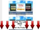Lead Rocket Clickbank + Wp Lead Rocket Reviews