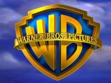 Warner Bros. Inks a Big Deal with RatPac-Dune Entertainment.