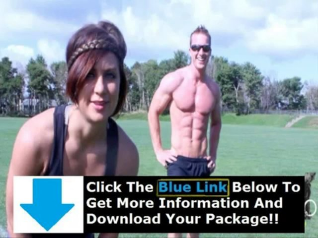 Workout Finishers + Workout Finishers Review