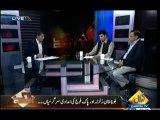 Bay Laag - 1st October 2013 (( 01 Sep 2013 ) Full Talk Show on Capital Tv
