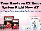 Ex recovery system get her back edition free pdf