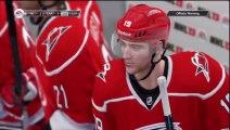 PS3 - NHL 13 - Be A GM - NHL Game 22 - New Jersey Devils vs Carolina Hurricanes