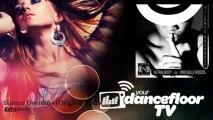 Astralbody - Silence Overdose - Original Radio Edit - feat. Vinchelle Woods