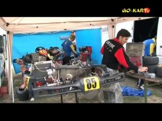 GO-KARTV - 29 settembre 2013