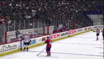 PS3 - NHL 13 - Ultimate Team - Rookie Challenge - Final - Ottawa 67's