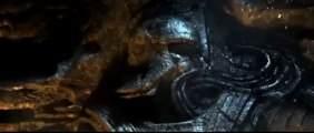GAMEWAR.COM - Elder Scrolls Accounts - Teaser Trailer HD