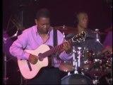The Jazz Channel Presents - Earl Klugh - 1
