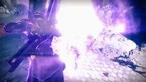 Bande-annonce officielle de Destiny -- La Lune