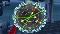 Ratchet & Clank- Planète Pokitaru, Station Jowai : Naviguer dans les égouts