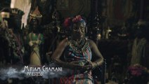 American Horror Story: Coven (Inside The Coven: Voodoo in New Orleans)