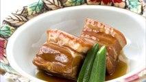 柳沼善衛シェフの得意なイタリアン料理