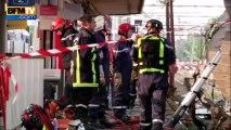 Catastrophe de Brétigny: la SNCF a versé de l'argent aux victimes - 02/10