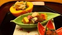 柳沼善衛シェフの得意なイタリアン料理5