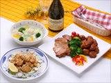 柳沼善衛シェフの得意なイタリアン料理7