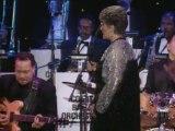Lena Horne - An Evening With Lena Horne - 1