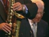 Dave Brubeck -Take Five In A Quartet - 2