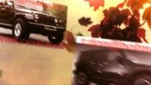 Jeep covering blanc mat, gris mat, bleu mat, rouge mat,orange mat, noir mat