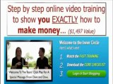 Empower Network Join Link : Sign-Up To Empower Network Today!