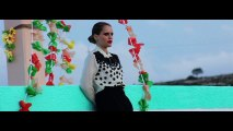 Anna Calvi - Sing To Me (Official Video)