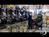Giappone: trionfa l'Abenomics ma il futuro dirà se è vera gloria. Il primo ministro Shinzo Abe ha battuto la depressione economica