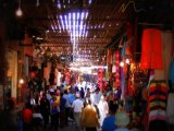 the best travel guide in Marrakech - Holidays in Morocco - tour guide medina souks