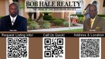 Homes For Sale Augusta Ga - Bob Hale Realty