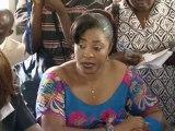 Lancement de la commercialisation des logements sociaux à Olembé (Yaoundé) - 2eme Partie
