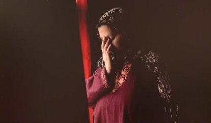 Le cachemire par Amy Vitale, photoreporter 2012