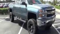 Chevy Sales Tampa, FL | Chevrolet Sales Tampa, FL