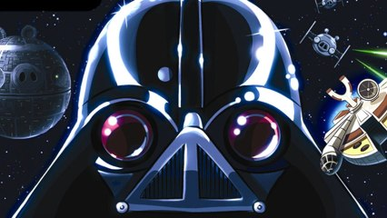 List of Star Wars Characters At Popflock com   View List of Star