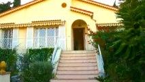 Vente - Maison Nice (Cimiez) - 682 500 €
