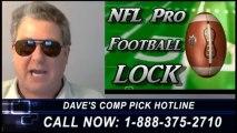 NFL Week 5 Free Picks College Football Week 6 Free Picks Predictions Previews Odds Tonys Picks TV Show
